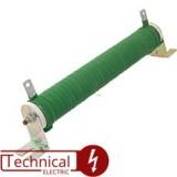ARCOL انگلیس مقاومت آزمایشگاه,مقاومت رئوستا,مقاومت صنعتی,مقاومت بار,بانک مقاومت