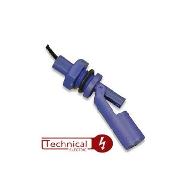 فلوتر سوئیچ کنترل سطح LEVEL SENSOR PTFA3315
