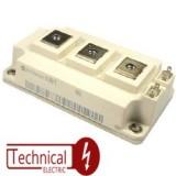 INFINEON آی جی بی تی دوبل 400 آمپر INFINEON FF400R12KT4