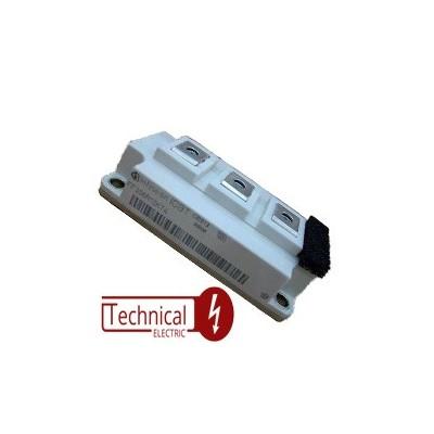 INFINEON FF400R12KT4