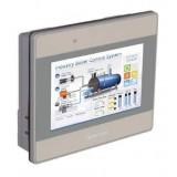 WEINTEK HMI نمایشگر HMI MT8071 IE نمایشگر HMI هفت اینچ برند WEINTEK