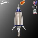 TSTLP صاعقه گیرهای الکترونیکی TSL مدل SMT-ESE50 AIR TERMINAL