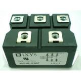 IXYS پل دیود سه فاز 82 آمپر 1600 ولت VUO82-16NO7 IXYS ای ایکس وای اس آلمان