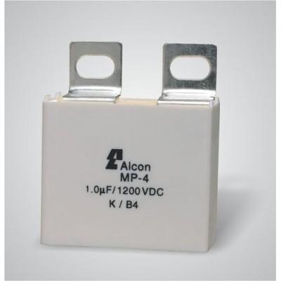 خازن اسنابر 3 میکرو فاراد 1500 ولت