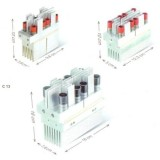 semikron ماژول دوبل تریستور 1500 آمپر سمیکرون SEMIKRON SKKQ1500/14
