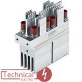 semikron دوبل تریستور 800 آمپر سمکرون SEMIKRON SKKQ800/14