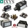 IXYS پل دیود سه فاز 36 آمپر 1600 ولت VUO36-16NO8 IXYS ای ایکس وای اس آلمان