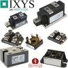 IXYS دوبل تریستور 431 آمپر 2400 ولت IXYS MCC431-24IO2