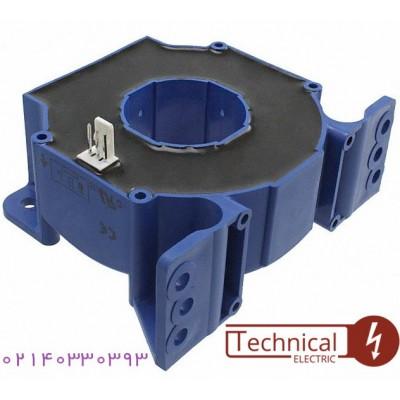سنسور جریان 100 آمپر لم سویس LEMLF305-S
