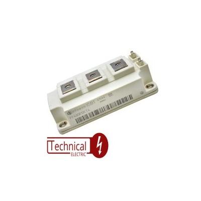 INFINEON FF450R12KT4