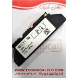 دیود تریستور 100 آمپر ای ایکس وای اس MCD95-16IO1B IXYS
