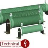 ARCOL انگلیس انواع مقاومت 150 وات انگلیس HS150 ARCOL U.K
