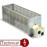 ARCOL انگلیس مقاومت آبگرد 600 وات انگلیس HS600 ARCOL U.K