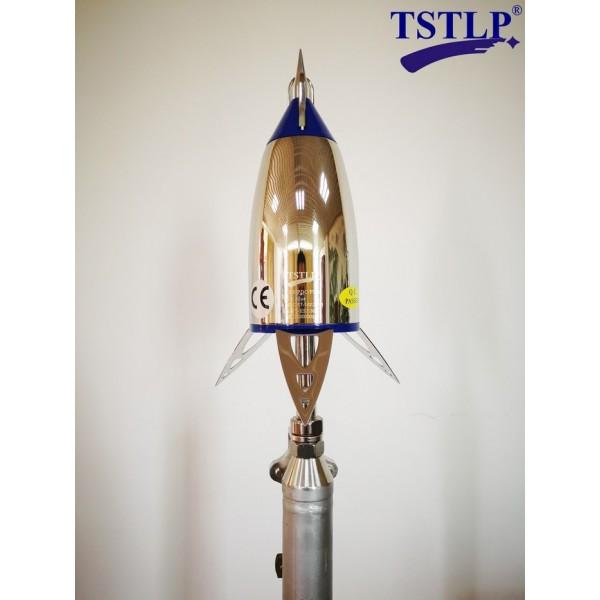 صاعقه گیرهای الکترونیکی TSL