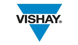 VISHAY ESPECTROL